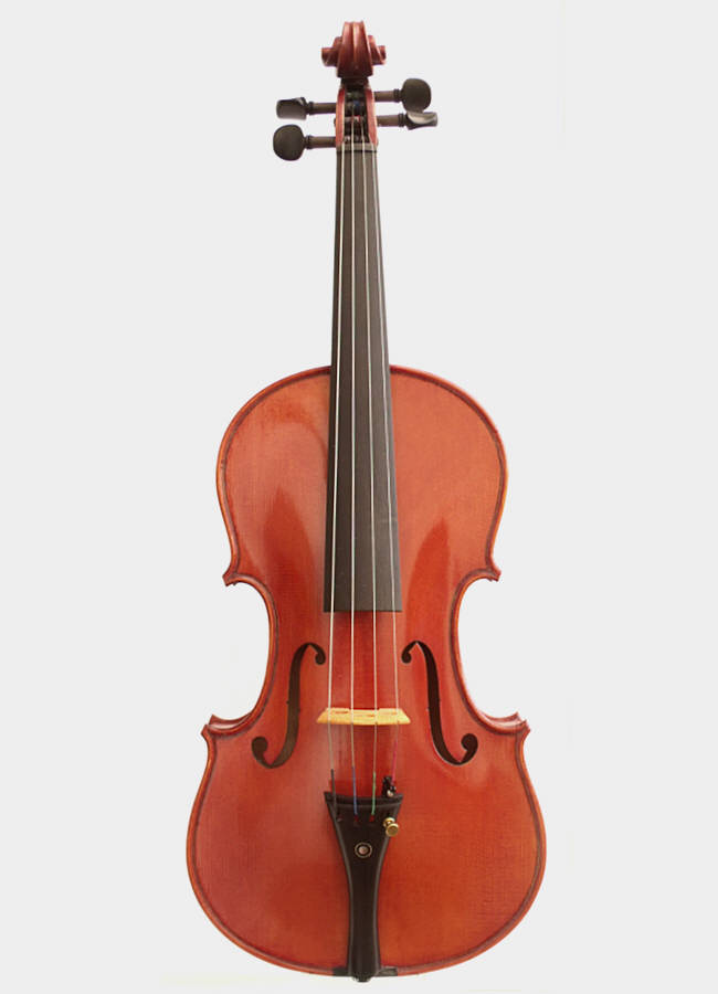 Violon Unique