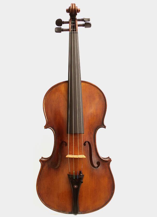 Violon qualité Odon Paloma Valeva