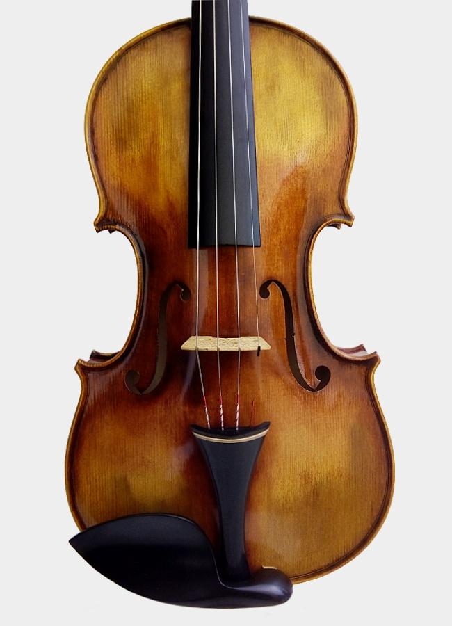 Achat violon de qualité