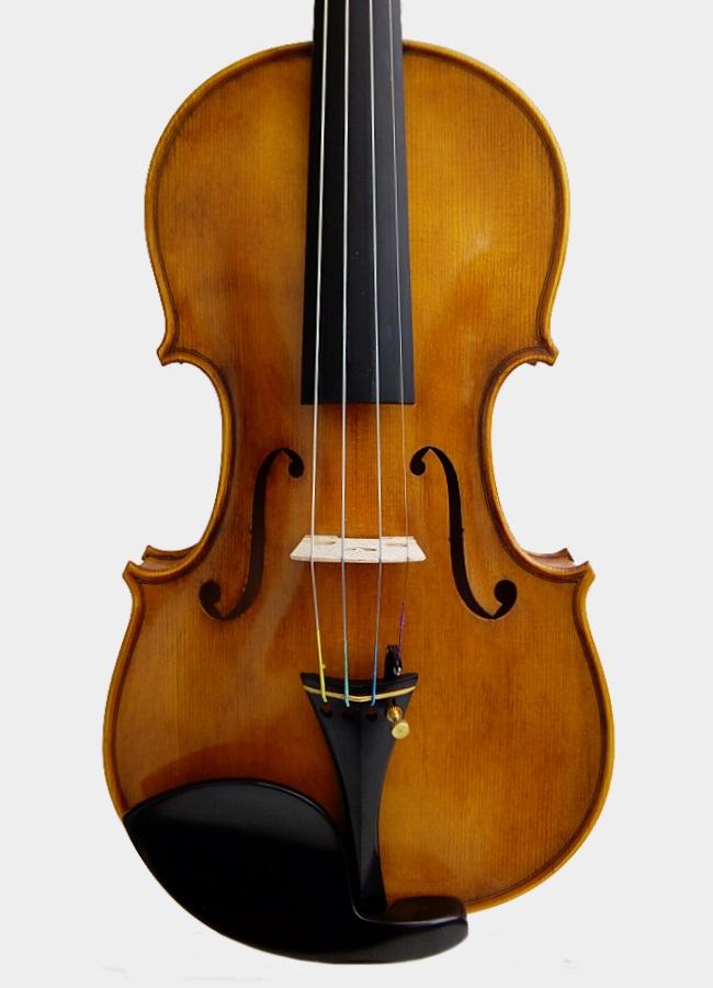 Symphonie Violon achat d'un violon français pas cher entier en acoustique