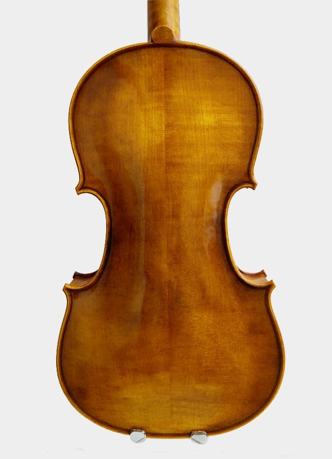 Violon Symphonie achat d'un violon qualité pas cher entier en acoustique