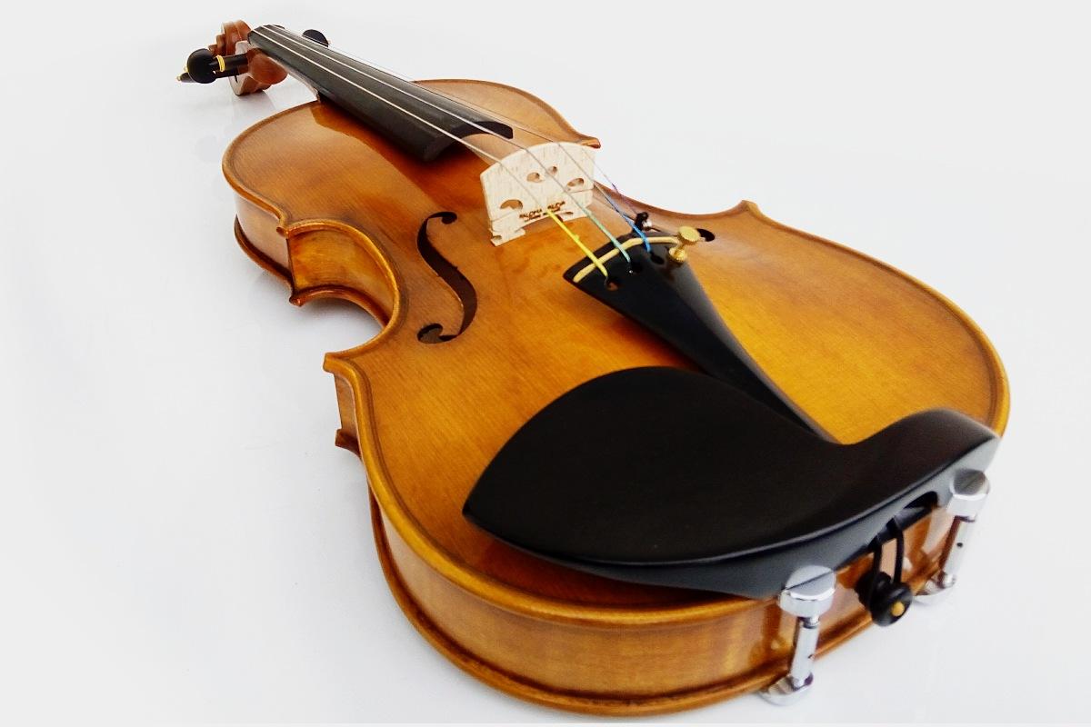 Violon Symphonie