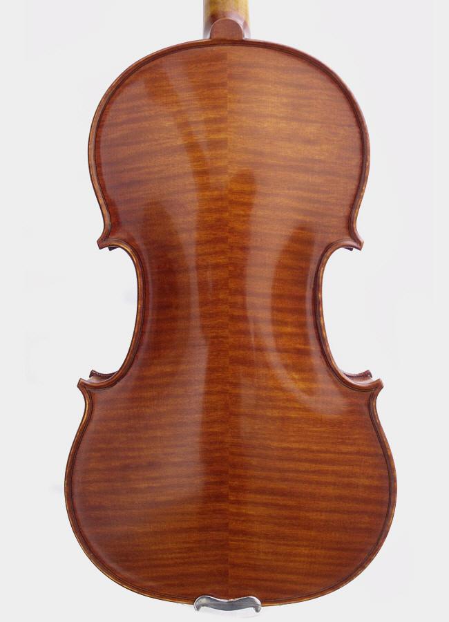 Violon Maestro N4
