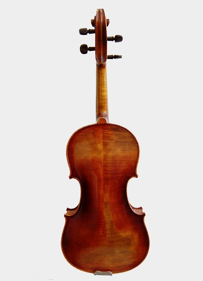 Acha violon professionnel