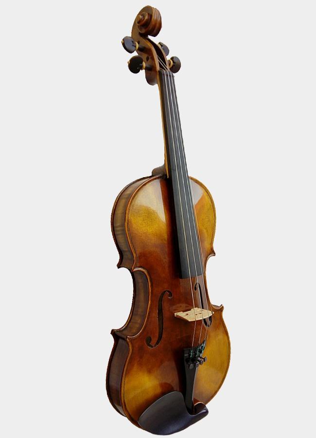 Achat violon pas cher