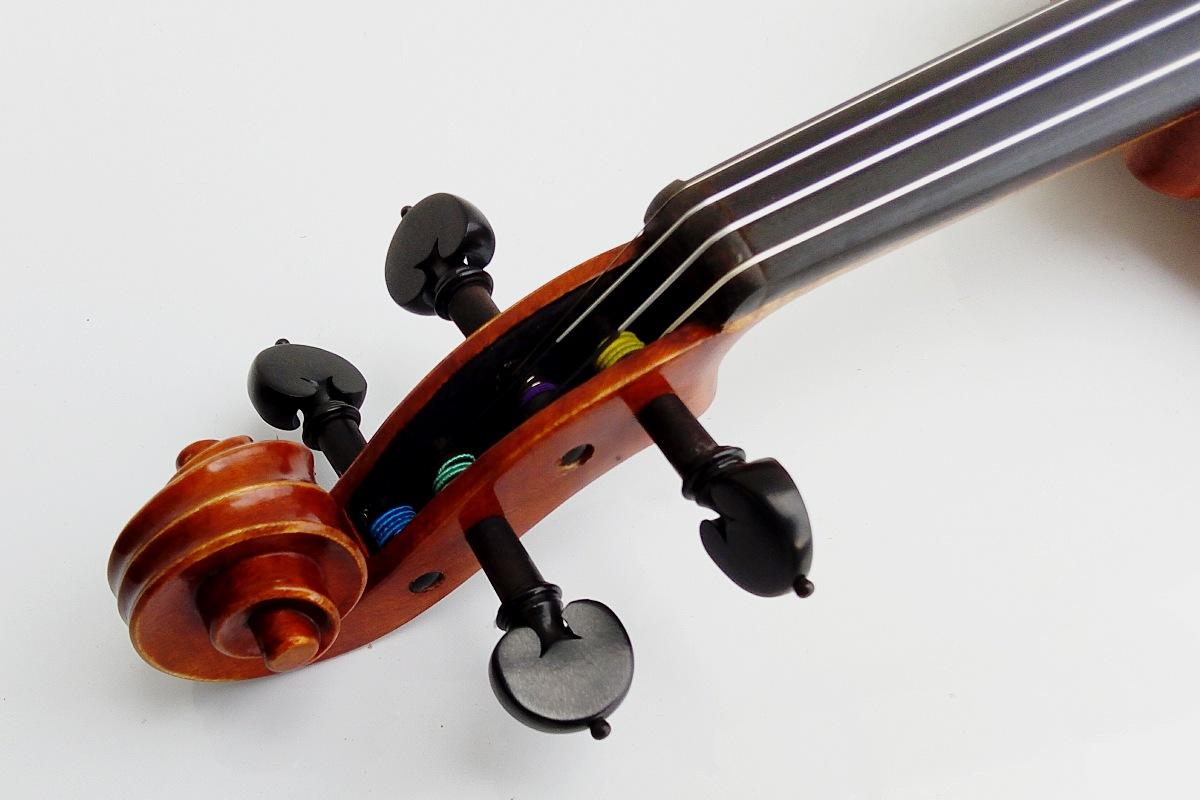 Violon Le Nimbe