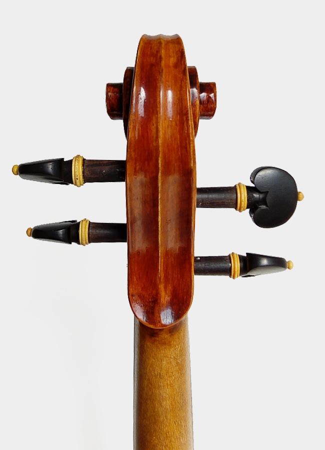 Violon 4/4 Unique Gavarnie
