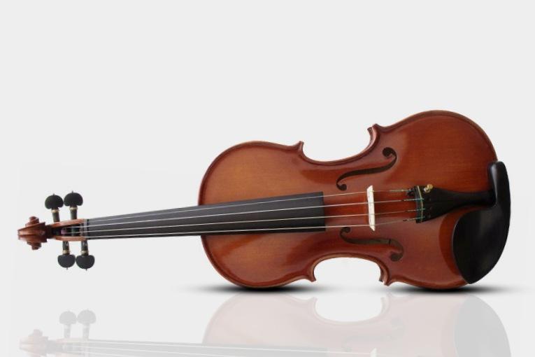 Violon N4