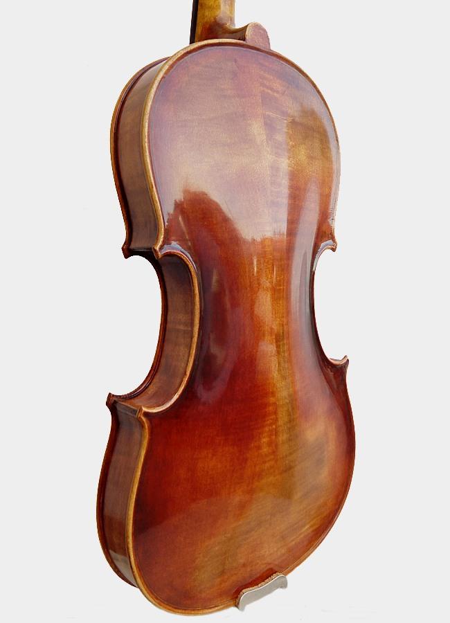Achat violon professionnel