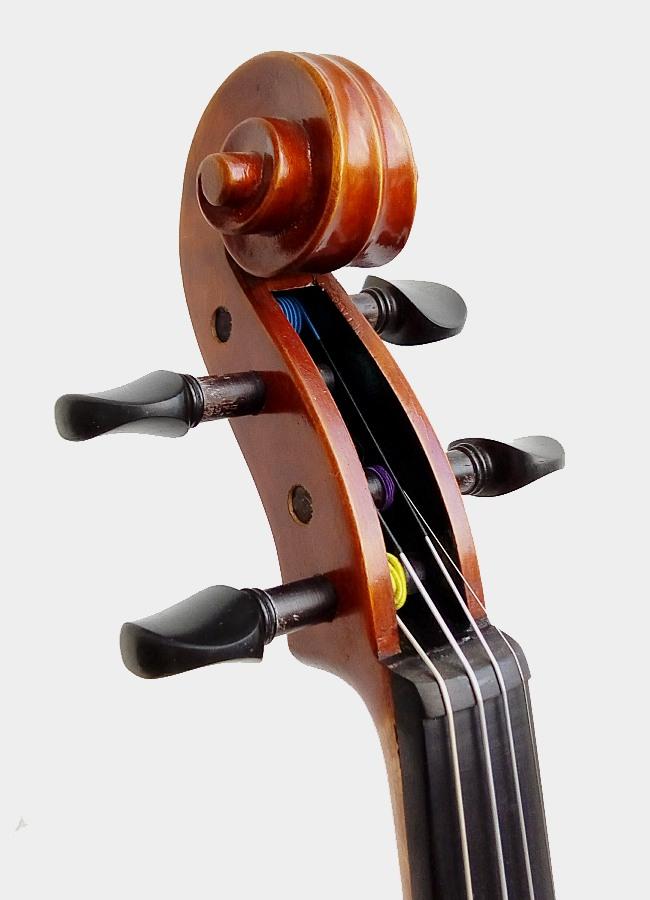 Violon Conservatoire PV1