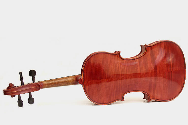 Violon Lyse