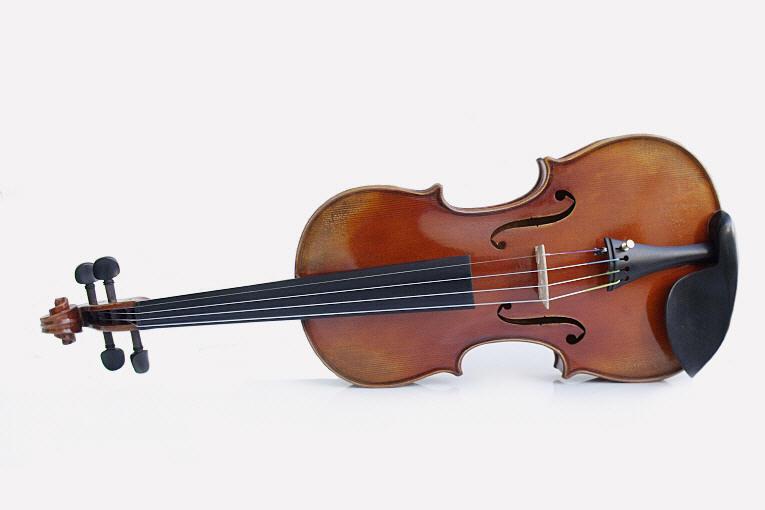Violon Rochefort