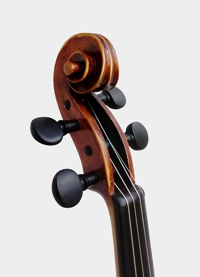 Achat violon de qualite