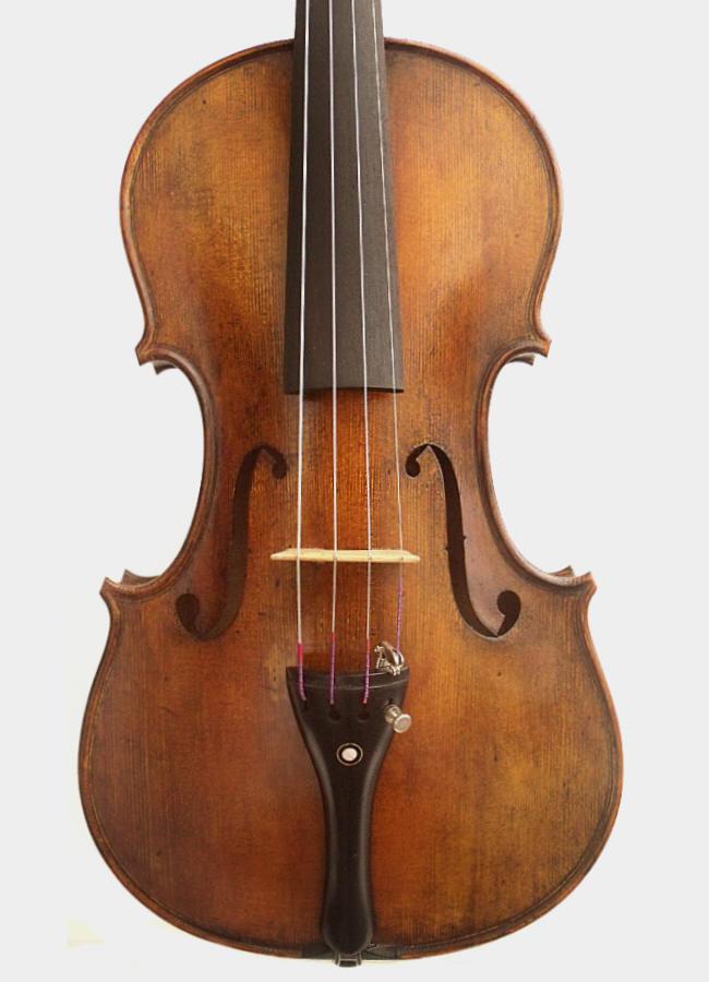 Violon Professionnel Saint Ide