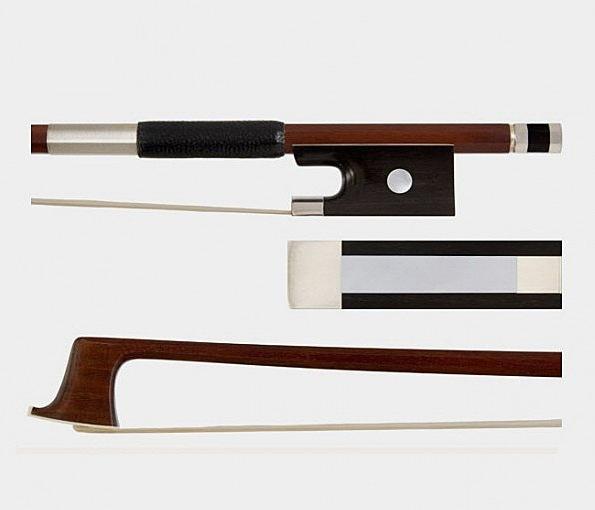 Archet violon