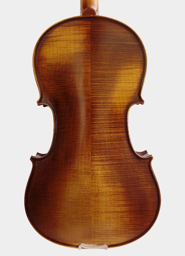 Violon Conservatoire Campra