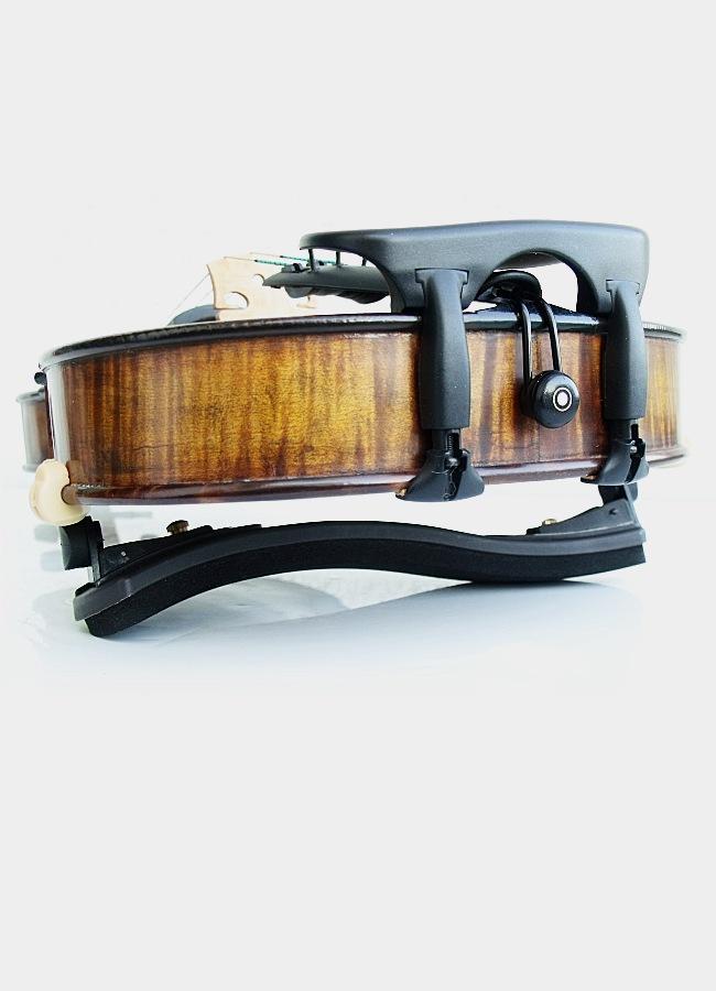 Epaulière de violon Confort