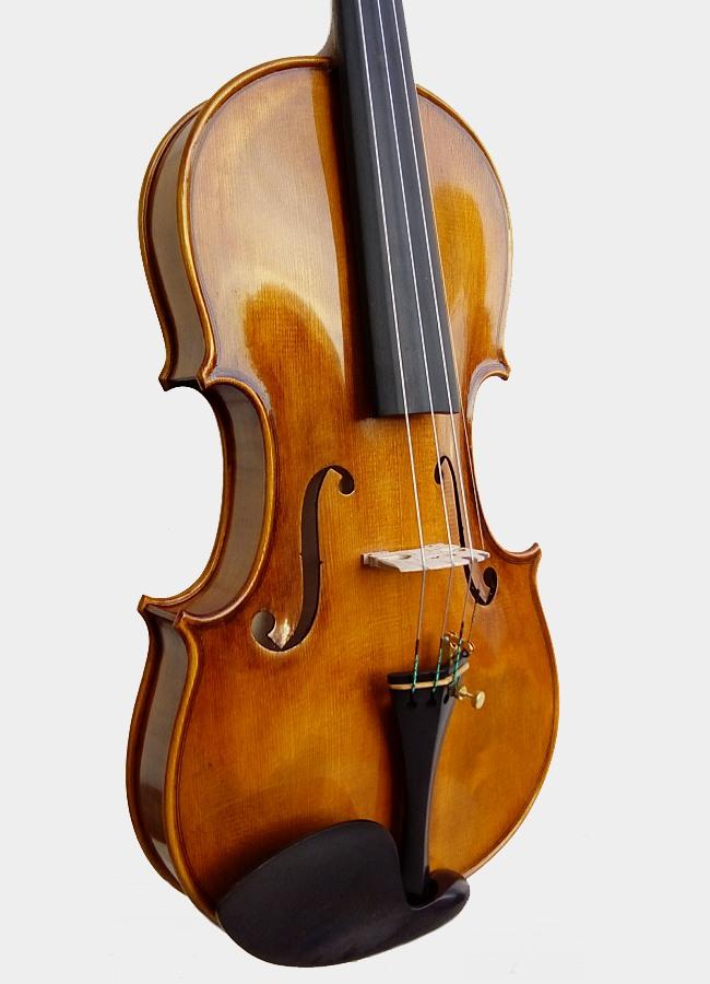 Violon de qualité Bouzignac