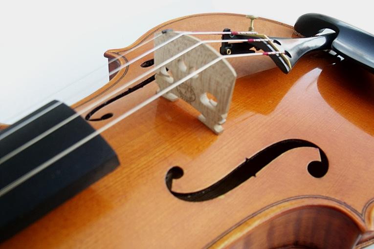 Violon Corelli