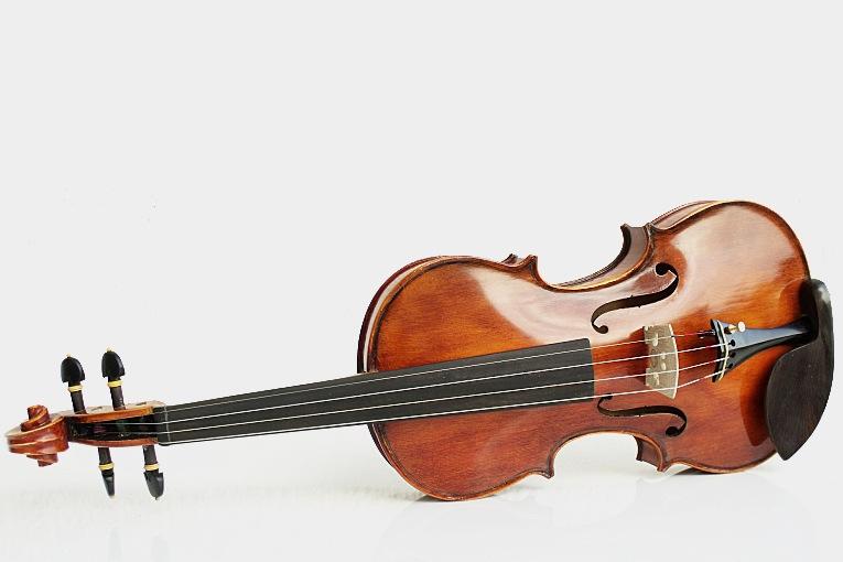 Violon Dancla