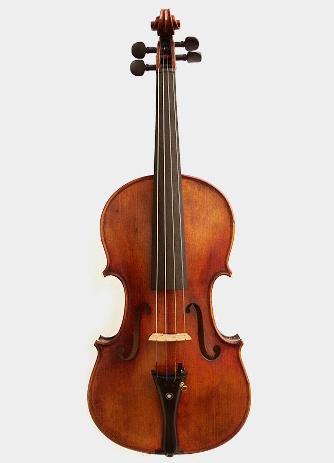 Violon Maestro de qualité Montenay
