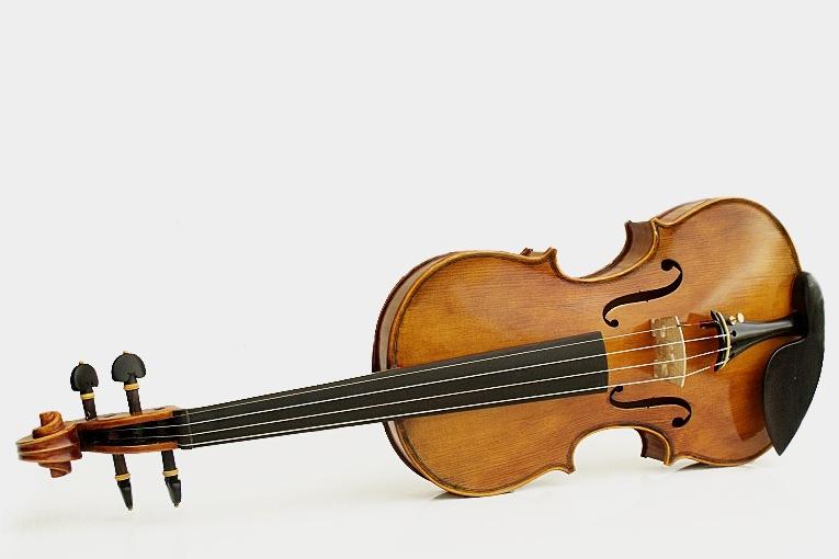 Violon Portnoff