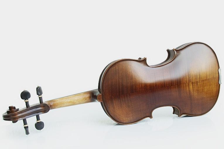 Violon Rameau