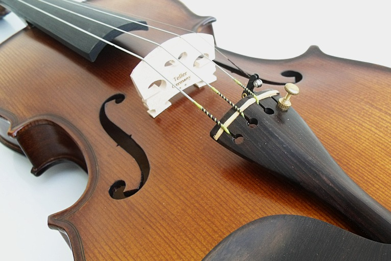 Violon Rameau 06