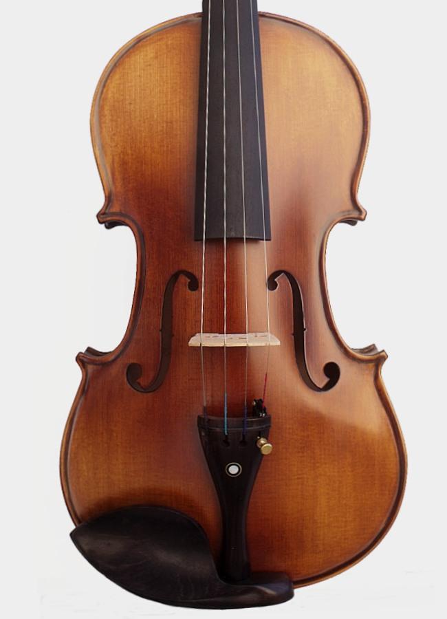 Violon qualité
