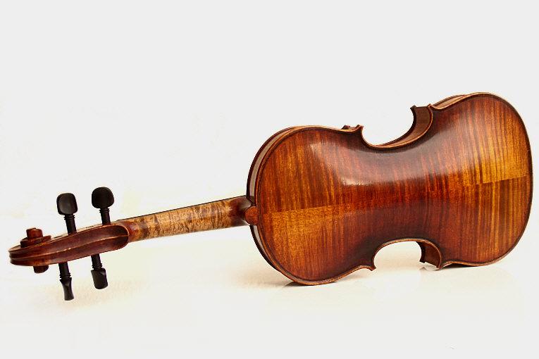Violon Froissard