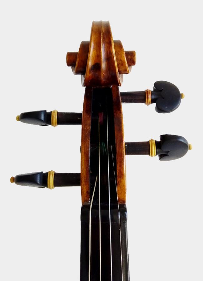 Violon Concert