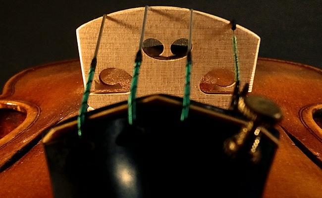 Violon 4/4 ou violon entier adulte femme enfant gaucher prix acoustique