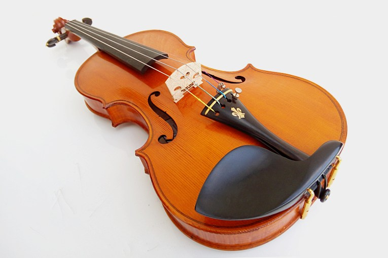 01 Violon Conservatoire Mirecourt 10