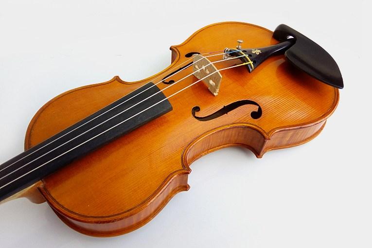 01 Violon Conservatoire Mirecourt 11