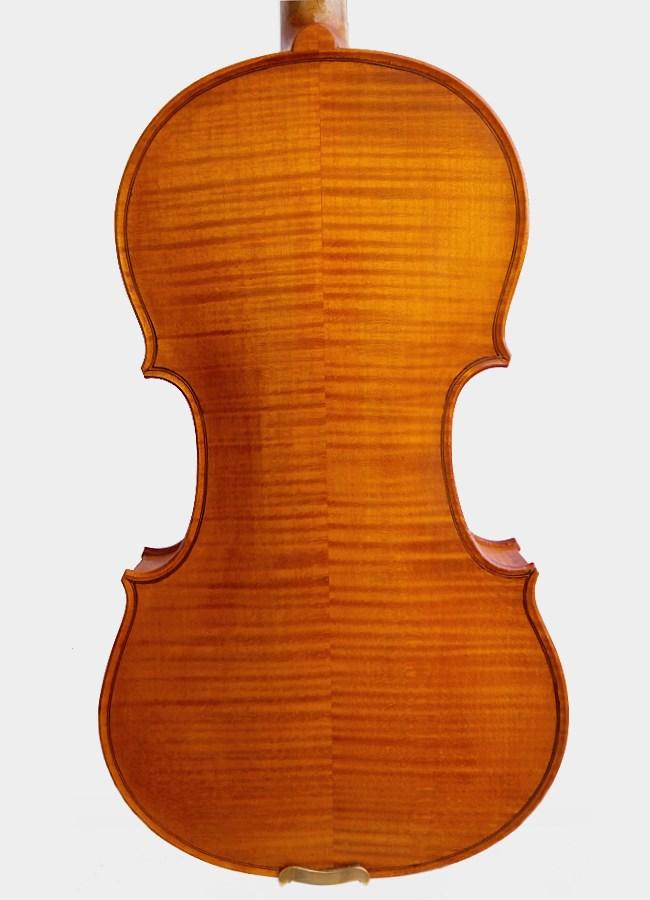 Violon Kreutzer