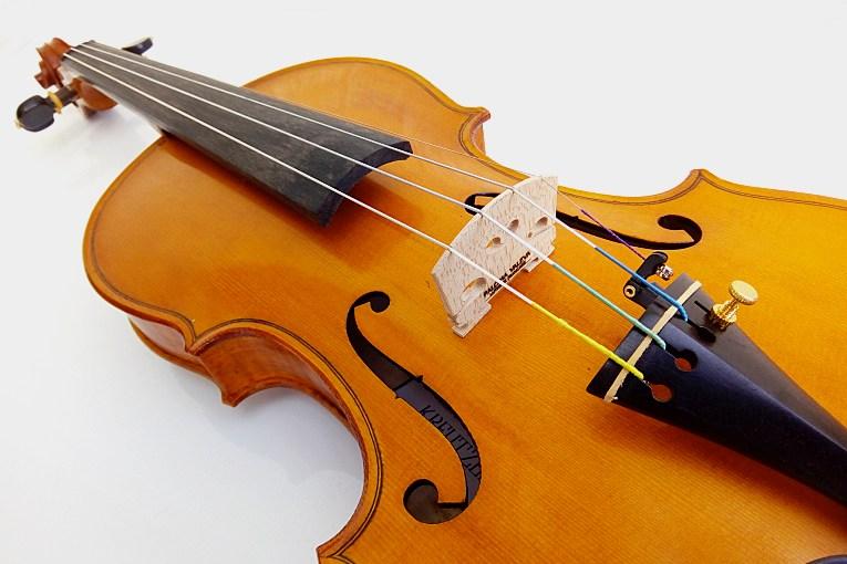 02 Violon Conservatoire Kreutzer 10